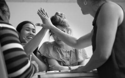 UCplus Dansk har vundet udbuddet af Danskuddannelse i Silkeborg Kommune og åbner nyt sprogcenter i maj 2021
