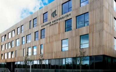 UCplus indgår officielt samarbejde med Aalborg Universitet Esbjerg