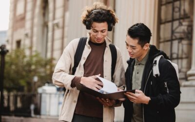 Brug et FVU-kursus i dansk til uddannelse og job