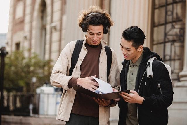 FVU dansk til job og uddannelse